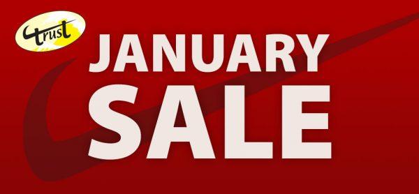 Trust-Hygiene-Services-January-Sales