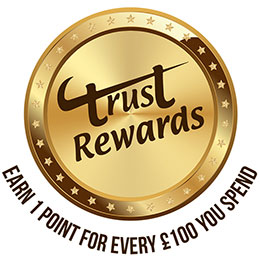 Trust Rewards
