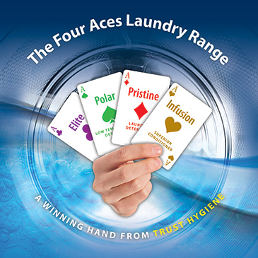 four-aces-laundry-range